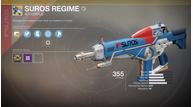 Destiny 2 warmind 042418 62