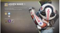 Destiny 2 warmind 042418 55