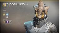 Destiny 2 warmind 042418 64
