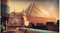 Destiny 2 warmind 042418 48