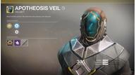 Destiny 2 warmind 042418 53