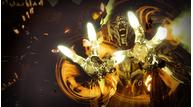 Destiny 2 warmind 042418 46