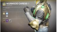 Destiny 2 warmind 042418 65