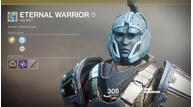 Destiny 2 warmind 042418 57