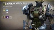 Destiny 2 warmind 042418 54