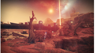 Destiny 2 warmind 042418 31