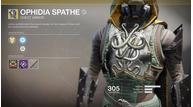 Destiny 2 warmind 042418 59