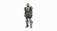 Destiny 2 warmind 042418 art 6