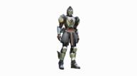 Destiny 2 warmind 042418 art 8