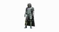 Destiny 2 warmind 042418 art 5