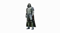 Destiny 2 warmind 042418 art 3