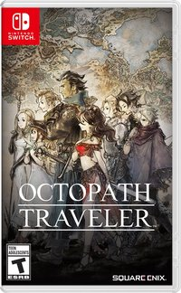 Octopath traveler us boxart