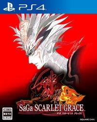 Saga scarlet grace ps4 boxart