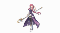 Trails of cold steel iv emma