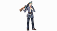 Trails of cold steel iv machias