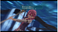Trails of cold steel iv apr262018 02