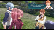 Trails of cold steel iv apr262018 06