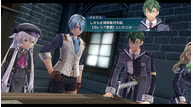 Trails of cold steel iv apr262018 09