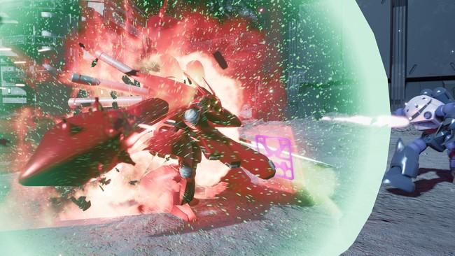 New-Gundam-Breaker_Apr262018_18.jpg