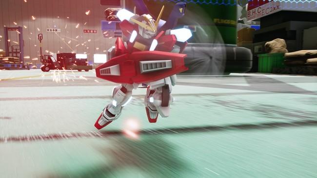 New-Gundam-Breaker_Apr262018_20.jpg