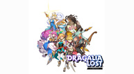 Dragalia lost keyart