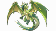 Dragalia lost dragon