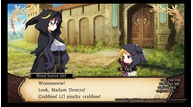 Labyrinth of refrain coven of dusk apr272018 01