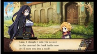 Labyrinth of refrain coven of dusk apr272018 02