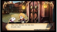 Labyrinth of refrain coven of dusk apr272018 03