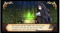Labyrinth of refrain coven of dusk apr272018 07