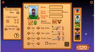 Stardew valley multiplayer room creation
