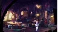 Brave neptunia may052018 03