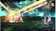 Brave neptunia may052018 04