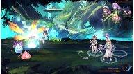 Brave neptunia may052018 05