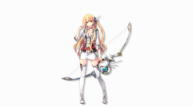 Trails of cold steel iv alisa