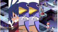 Disgaea 1 complete may012018 05