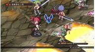Disgaea 1 complete may012018 09