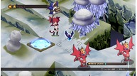 Disgaea 1 complete may012018 11
