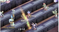 Disgaea 1 complete may012018 26