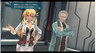 Trails of cold steel iv may020218 02