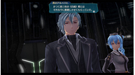 Trails of cold steel iv may020218 04
