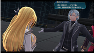 Trails of cold steel iv may020218 06