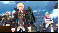 Trails of cold steel iv may020218 07