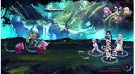 Brave neptunia may052018 07