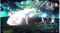 Brave neptunia may052018 08
