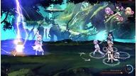 Brave neptunia may052018 09