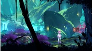 Brave neptunia may052018 11