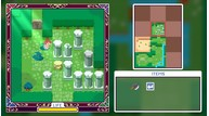 Fairune collection 04