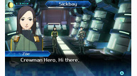Shin megami tensei strange journey redux website21