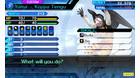 Shin-Megami-Tensei-Strange-Journey-Redux_Website28.jpg